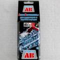 Присадка для кпп и редуктора Формула АВ-2