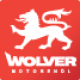 Wolver