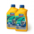 YUKO PSF - Power Steering Fluid