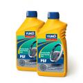 YUKO PSF - Power Steering Fluid