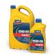 YUKO CLASSIC 15W-40 4 литра