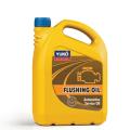 Flushing Oil 3.2 литра