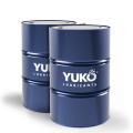 YUKO DYNAMIC 10W-40 180 кг