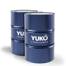 Универсальное моторное масло DYNAMIC 10W-40 180 кг